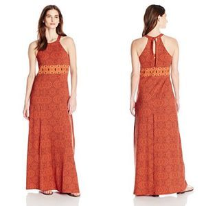 Prana | Skye Dress